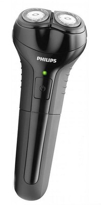 Buy Philips 2 Headed HQ912 Shaver For Men: Shaver