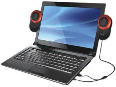 Buy F&D V560 Desktop Speakers: Speaker