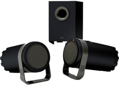 Buy Altec Lansing BXR1221: Speaker