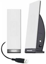Philips SPA1200