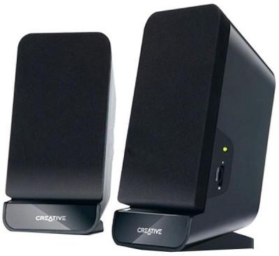 Creative SBS A60 Speaker
