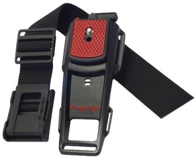 Buy B-Grip The BH Strap: Strap