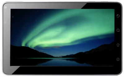 Buy ViewSonic ViewPad 7: Tablet