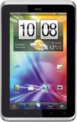 Buy HTC Flyer: Tablet