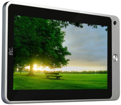 Buy HCL ME Tablet X1: Tablet