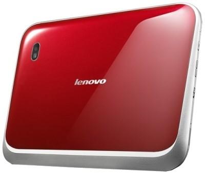 Buy Lenovo IdeaPad Tablet K1: Tablet