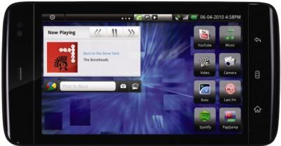 Buy Dell Streak: Tablet