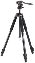 Vanguard Camera Accessories 283