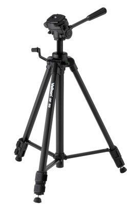 Buy Velbon DF-50: Tripod
