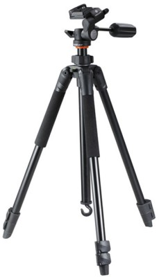 Buy Vanguard Espod 203AP: Tripod