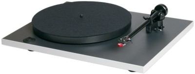 Buy NAD C555I Turntable: Turntable