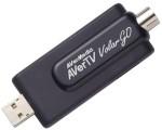 AverMedia AVerTV VOLAR GO