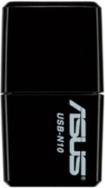 Asus USB N10