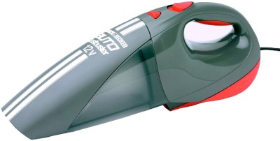 Buy Black & Decker ACV 1205 Car Vacuum Cleaner: Vacuum Cleaner