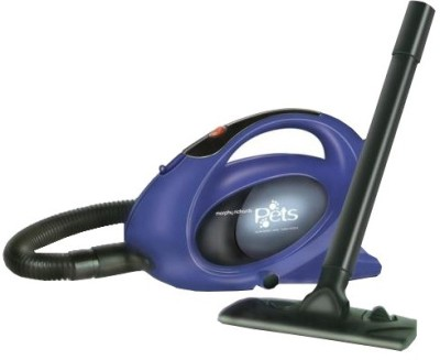 Buy Morphy Richards Pets Handheld Vacuum & Blow Dryer Hand-held Vacuum Cleaner: Vacuum Cleaner