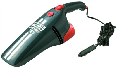 Black & Decker AV1205 Car Vacuum Cleaner from Flipkart