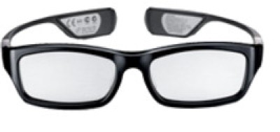 Buy Samsung SSG-3300GR Video Glasses: Video Glasses