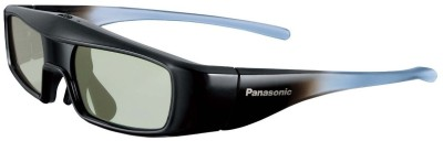 Buy Panasonic TY-EW3D3MW Video Glasses: Video Glasses