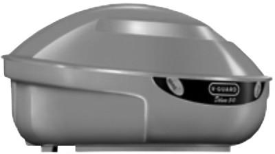 Buy V-Guard VGD 30 Voltage Stabilizer: Voltage Stabilizer