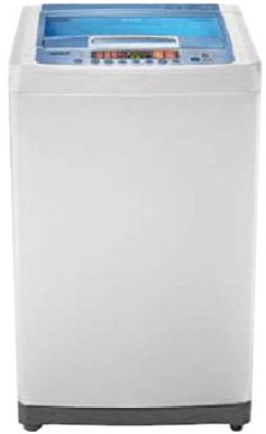 Buy LG WF-T7519QL Automatic 6.5 kg Washer Dryer: Washing Machine