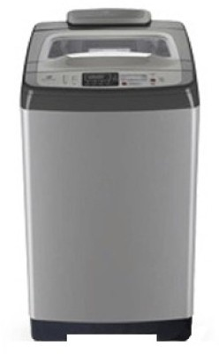 Buy Samsung WA82A4REC Automatic 6.2 kg Washer Dryer: Washing Machine