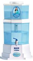 Kent Gold 20 L Storage Water Purifier: Water Purifier