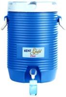 Kent Gold Cool 17.2 L Storage Water Purifier: Water Purifier