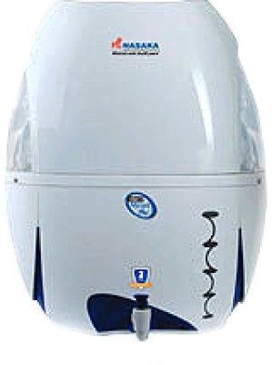 Buy Essel Nasaka Minjet 12 Water Purifier: Water Purifier