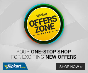 Best Offers on Flipkart
