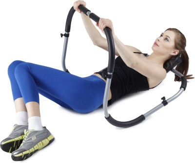 Buy Cofit Medium Ab Roller: Ab Exerciser