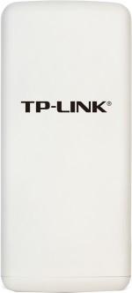 TP LINK TL WA5210G