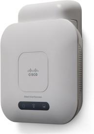 CISCO Wap121 Access Point