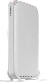 Netgear Prosafe Wireless N Access Point WNAP210