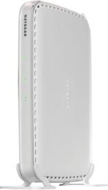 Netgear Prosafe Wireless-N WNAP210 Access Point