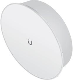 Ubiquiti PowerBridge M5 Access Point