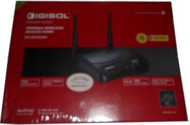 Digisol Wireless 3000N