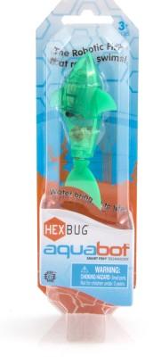 hexbug-aquabot-400x400-imadth5kz2dytkfm.