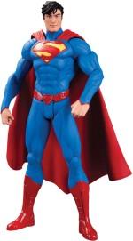 DC Collectibles Action Figures DC Collectibles Justice League Superman Action Figure