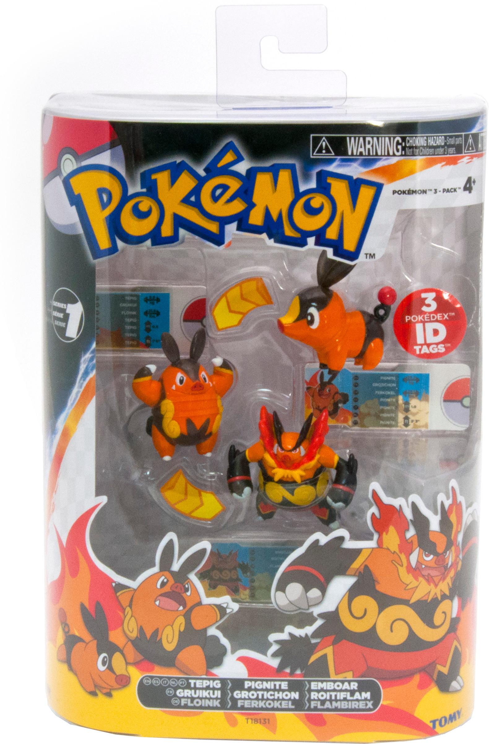 Best Pokemon Toys : Pokemon price list in india buy online at best