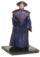 Toy Rocket Star Wars: Episode 2 > Imperial Dignitary Kren Blista-Vanee Action Figure (Blue)