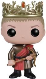 Funko Action Figures Funko POP Game of Thrones Joffrey Baratheon Vinyl Figure
