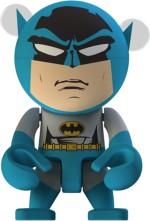 Play Imaginative Action Figures Play Imaginative Batman DC Originals Trexi