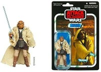 Star Wars The Vintage Collection Action Figure VC49 Fi-Ek Sirch 3.75 Inch (Multicolor)