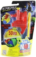 Imperial Toy Tie-not Water Balloon Filling Set, Colors May Vary (1) (Multicolor)