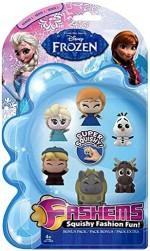 Frozen Action Figures 1