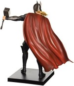 Kotobukiya Action Figures Kotobukiya Marvel Comics Thor Avengers Now Artfx+ Statue