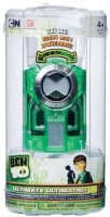 Ben 10 Ultimate Ultimatrix Assortment (Multicolor)