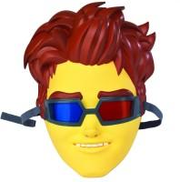 flipkart simba toys on 79 % off