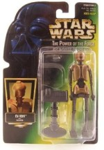 Star Wars Action Figures Ev9D9