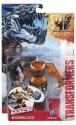 Transformers Age Of Extinction Grimlock Power Attacker - Multicolor